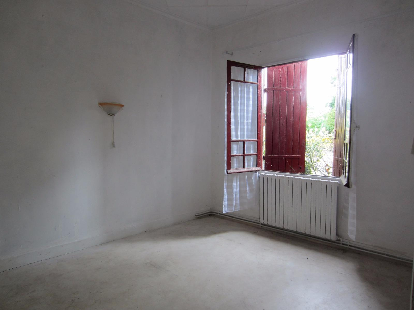 AGENCE DU LITTORAL : Agence immobilière